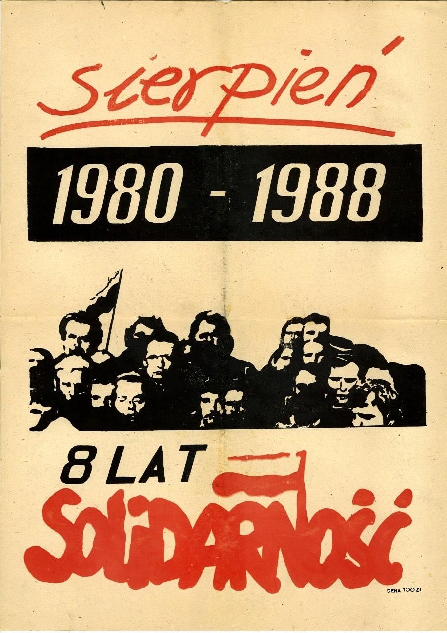 Plakaty Pocztówki I Kalendarze Leszek Andrzejewski